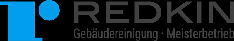 Redkin Gebäudeservice